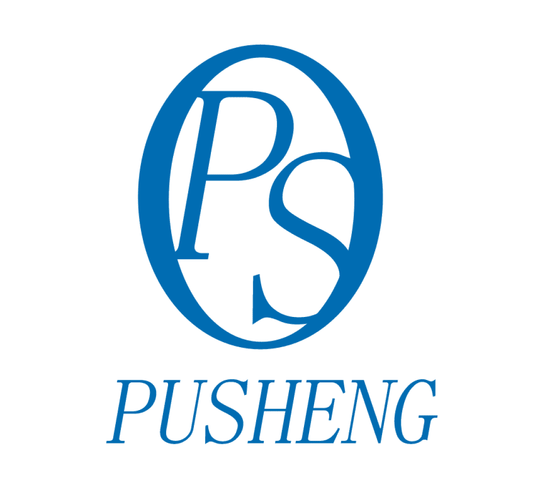 XIAMEN PUSHENG TRADING CO.,LTD/ HUBEI YINHE TEXTILE CO., LTD