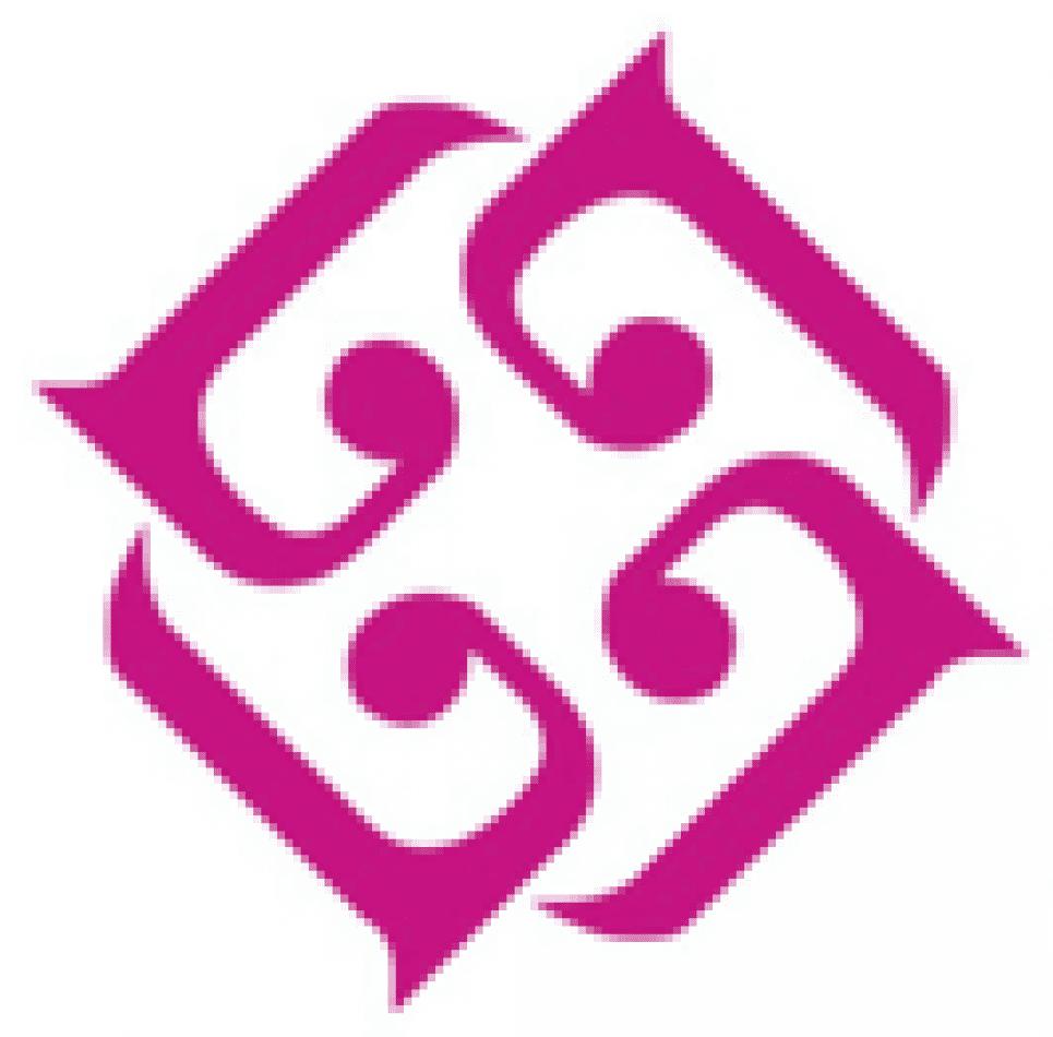 Guangdong Jinlong Fabric Technology Co., Ltd.