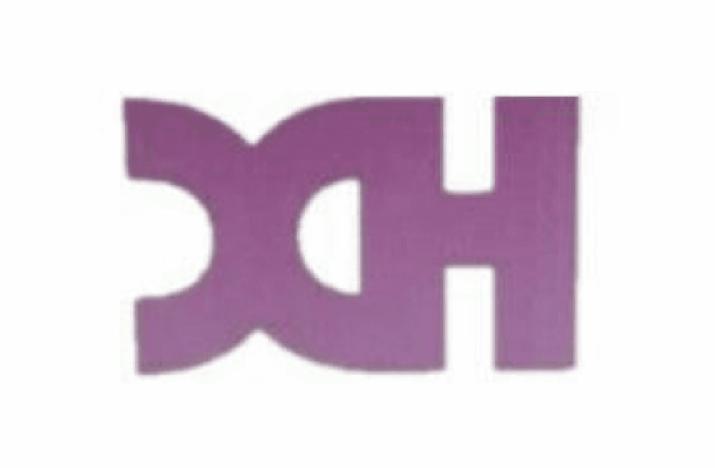 JIASHAN DONGFENG GARMENT ACCESSORIES