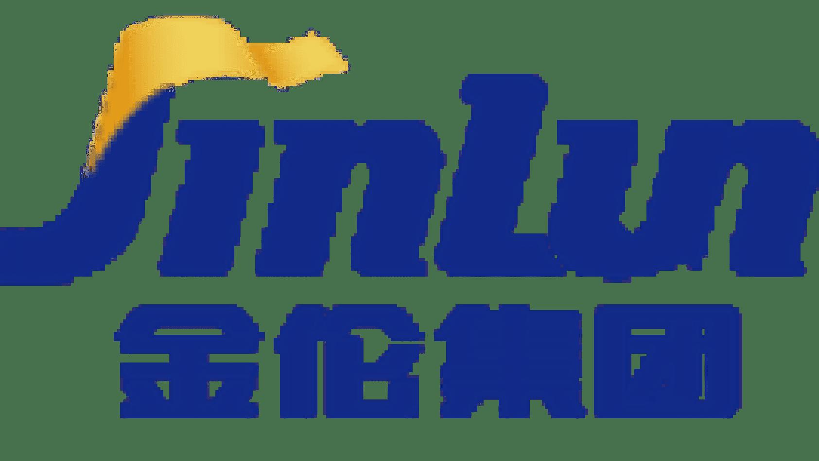 SUZHOU JINGUAN TEXTILES IMP & EXP CO., LTD