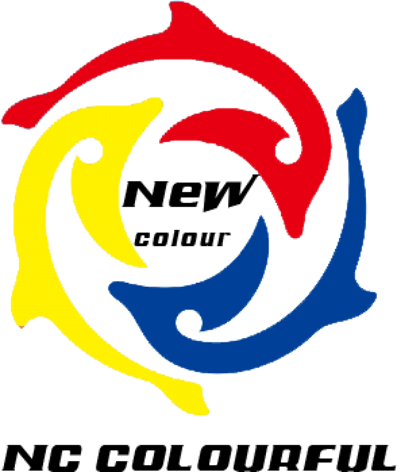 TIANJIN NEWCOLOUR INTERNATIONAL CO.,LTD