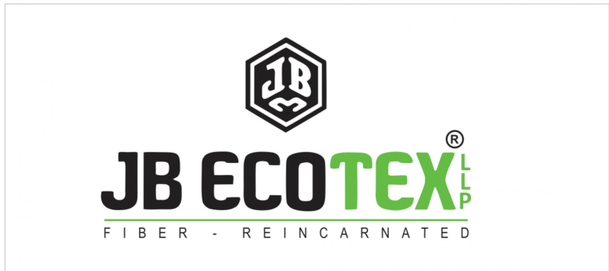 JB ECOTEX LLP