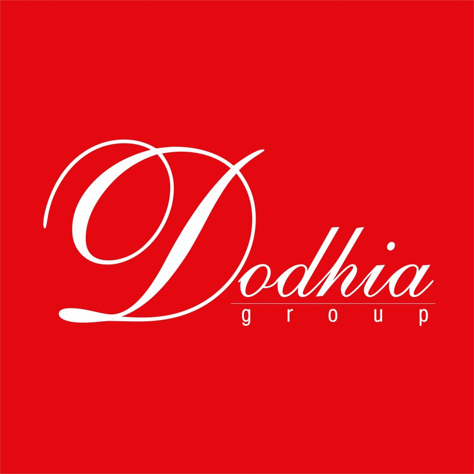 DODHIA SYNTHETICS LIMITED