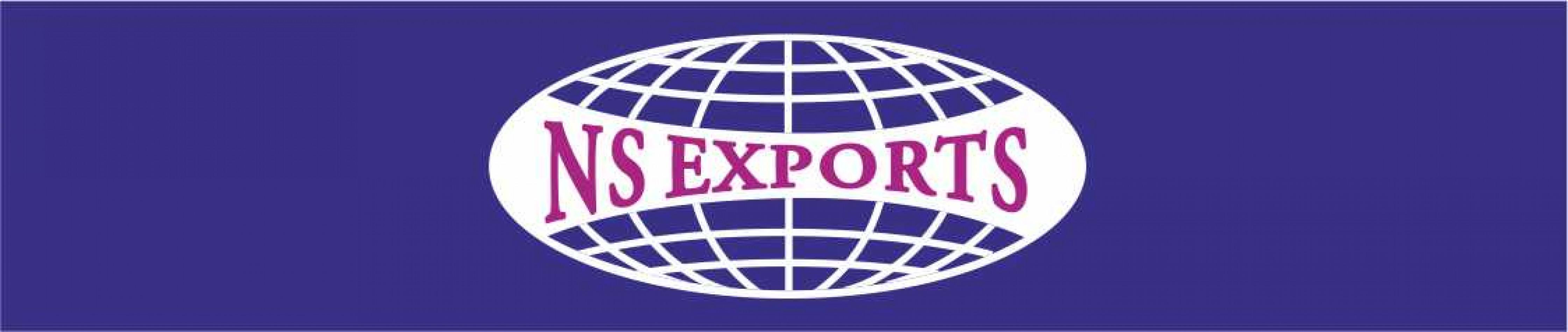 NS EXPORTS