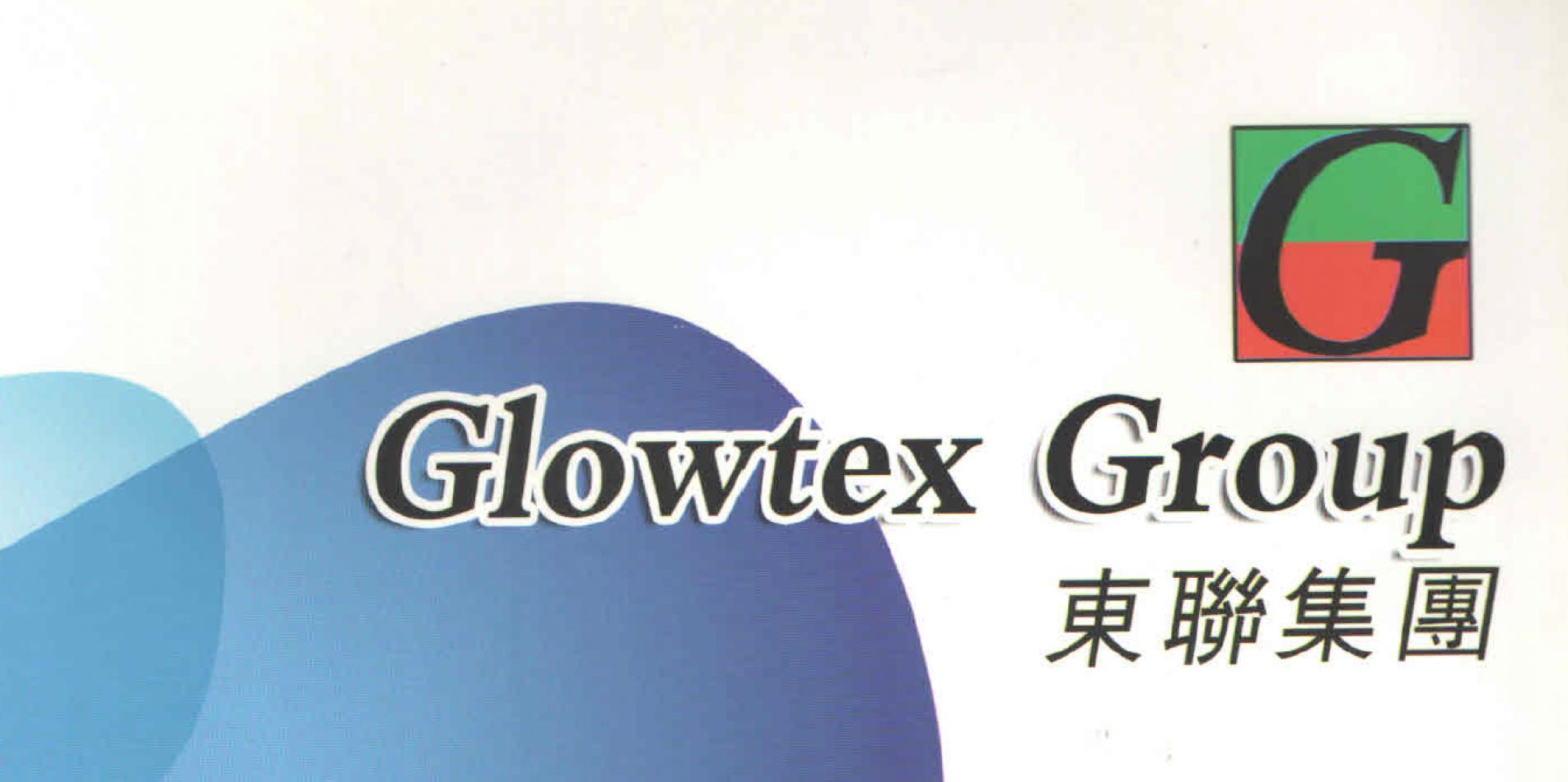 Glowtex Co.,ltd