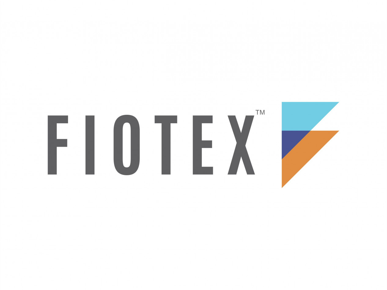FIOTEX COTSPIN PRIVATE LIMITED