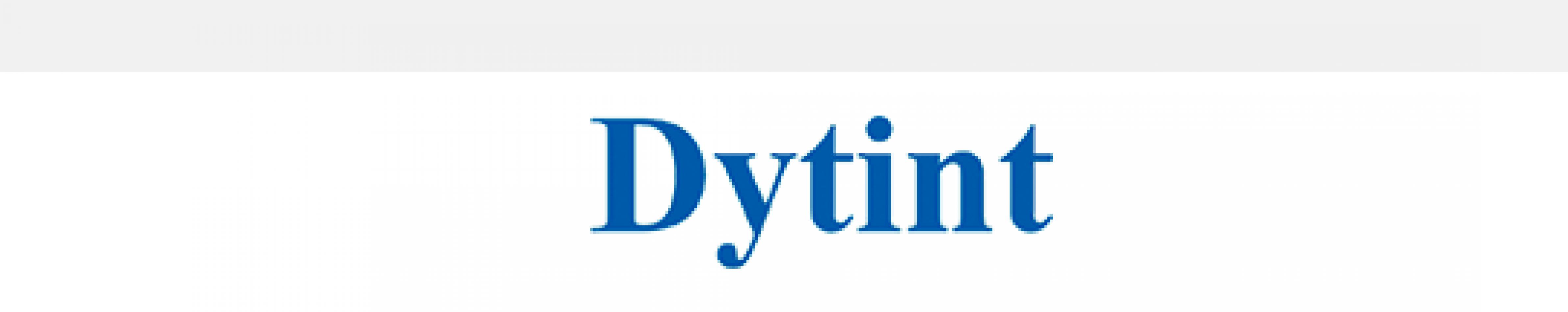 Dytint Specialities Pvt. Ltd