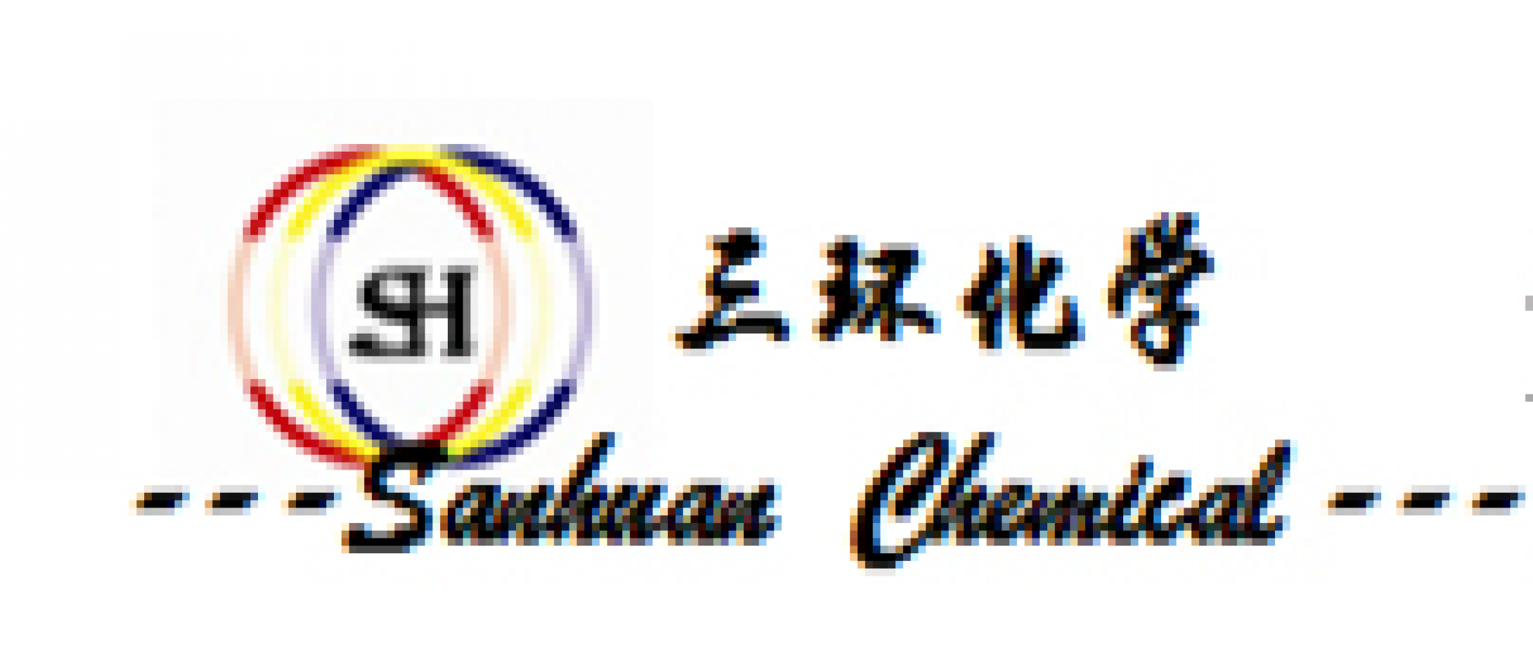 TIANJIN SANHUAN CHEMICIAL CO.,LTD