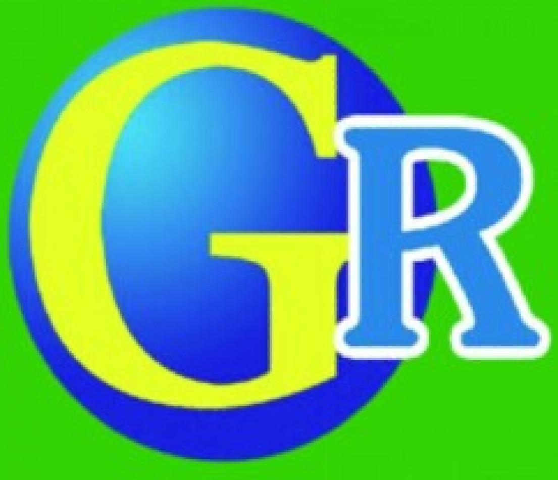 ZIBO GREEN TRADE CO., LTD