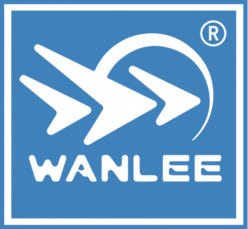 JIANGSU WANLEE NEW MATERIAL TECHNOLOGY CO.,LTD