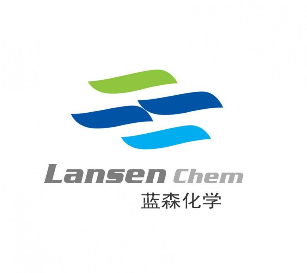 WUXI LANSEN CHEMICALS CO.,LTD