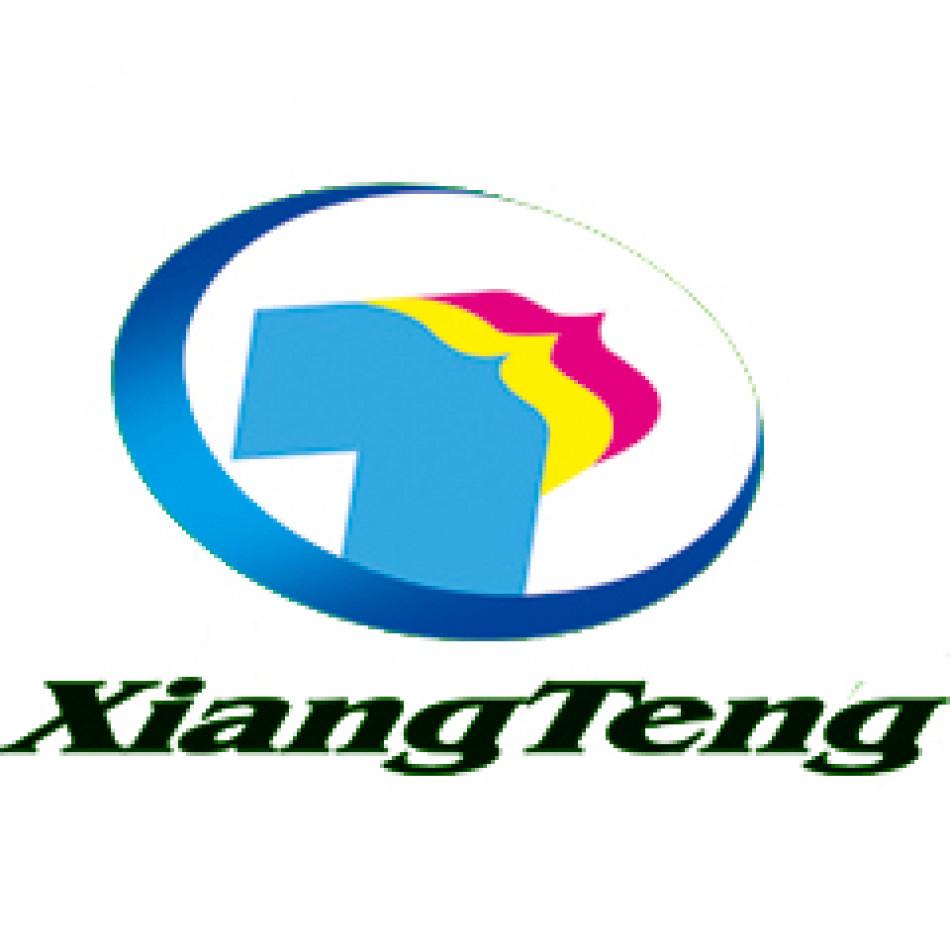 Yishui Xiangteng Chemistry Co.,Ltd