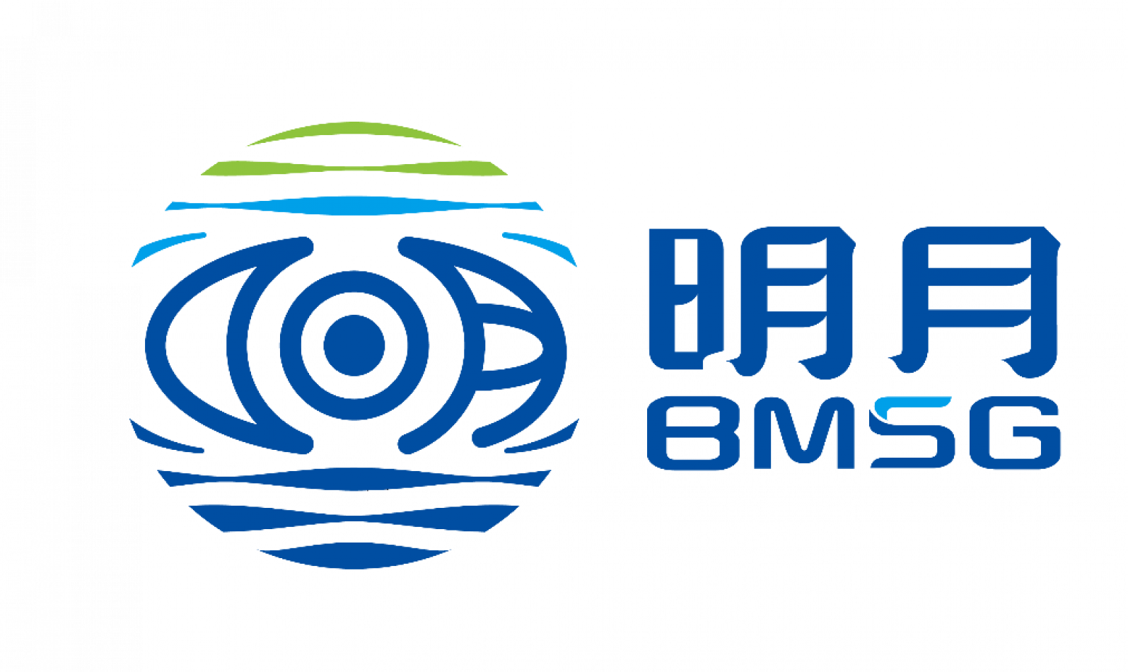 QINGDAO BRIGHT MOON SEAWEED GROUP CO.,LTD