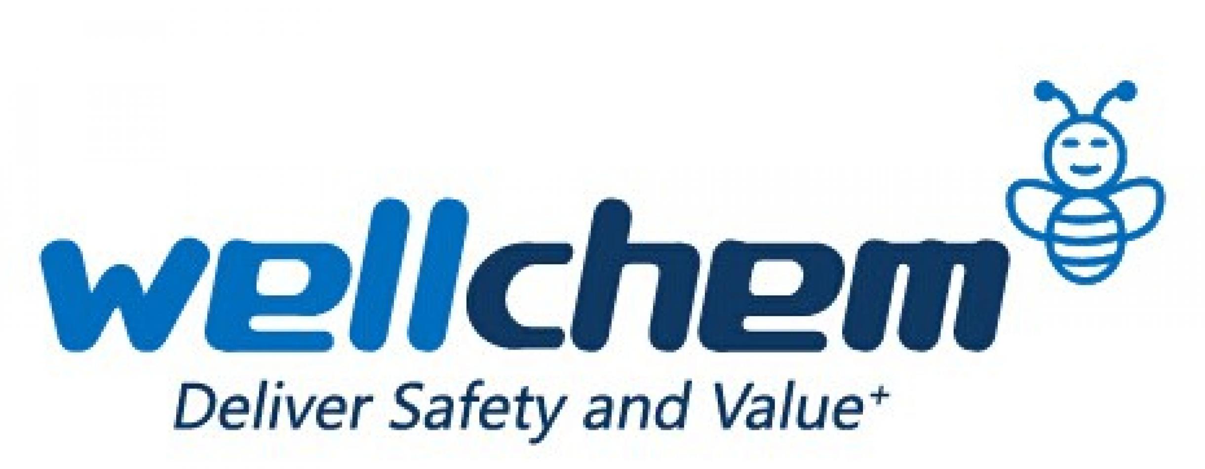 Wellchem Flame Retardant Co., Ltd