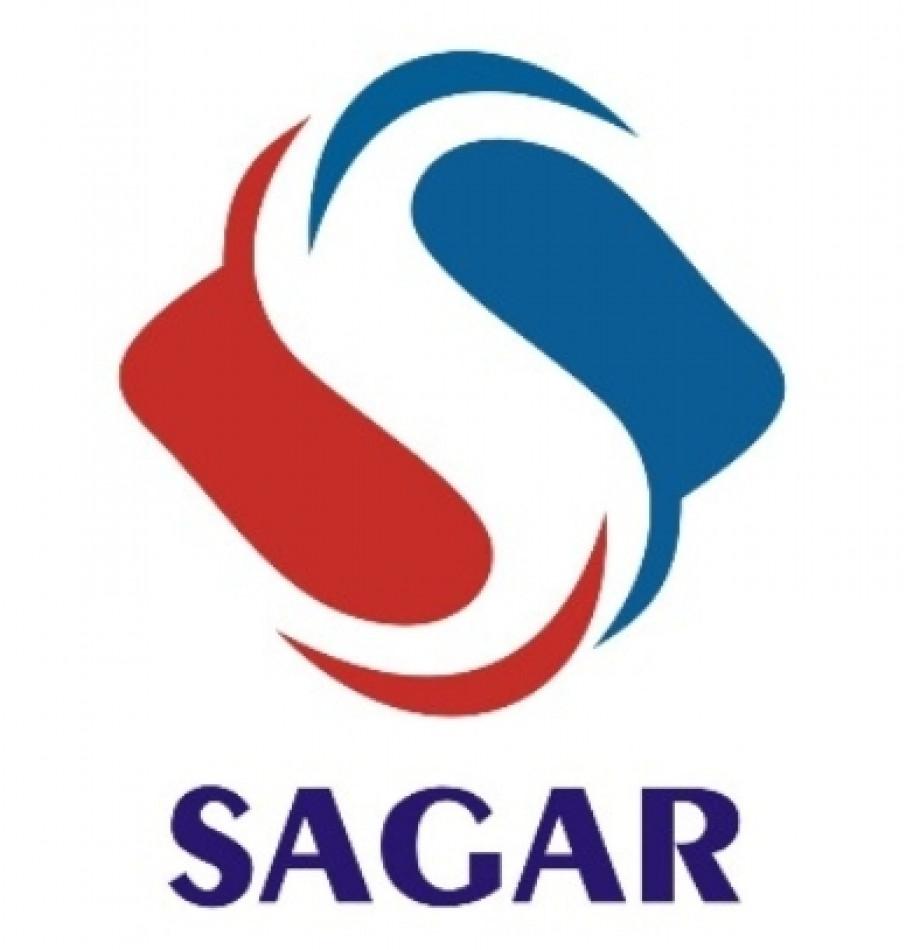 SAGAR METALLICS PVT LTD