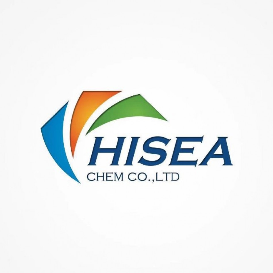 QINGDAO HISEA CHEM CO.,LTD