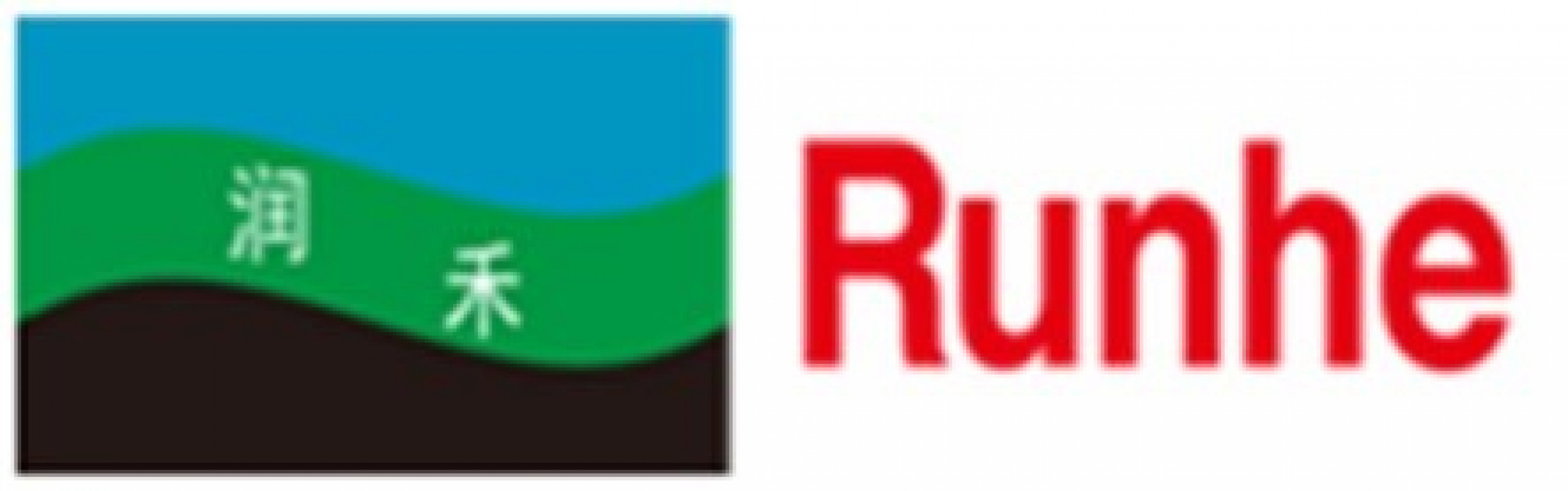 Zhejiang Runhe Chemical New Material Co., Ltd