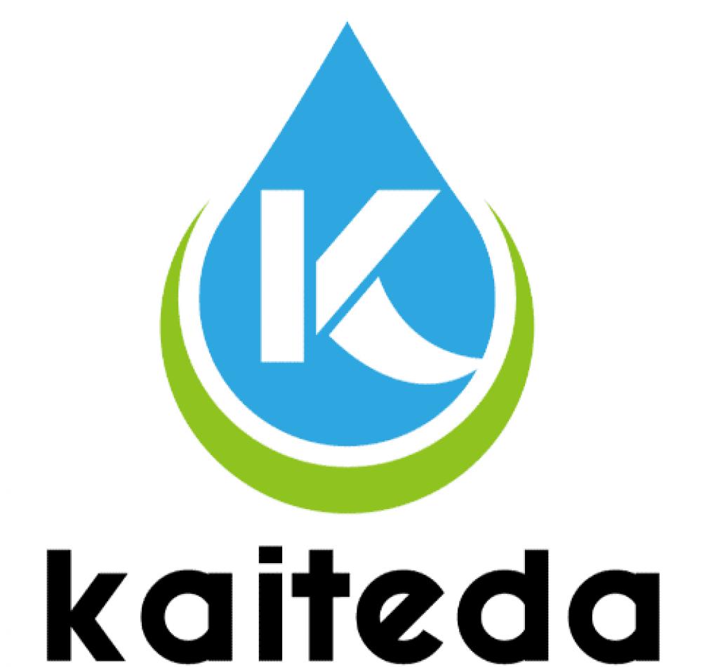 Shandong Kaiteda Chemical Co.,Ltd /  Shandong Yili-Spring Chemical Industry Co.,Limited