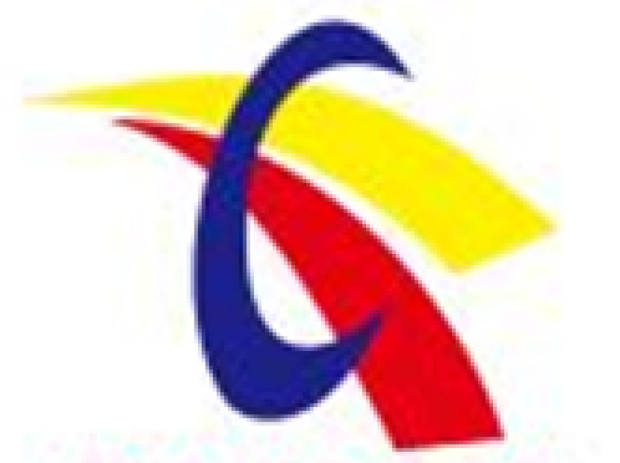 CHANGSHA BRIGHT COLORS CHEM CO., LTD.