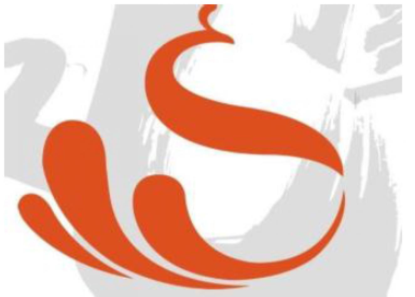 Nantong Shine Textile Co.,Ltd