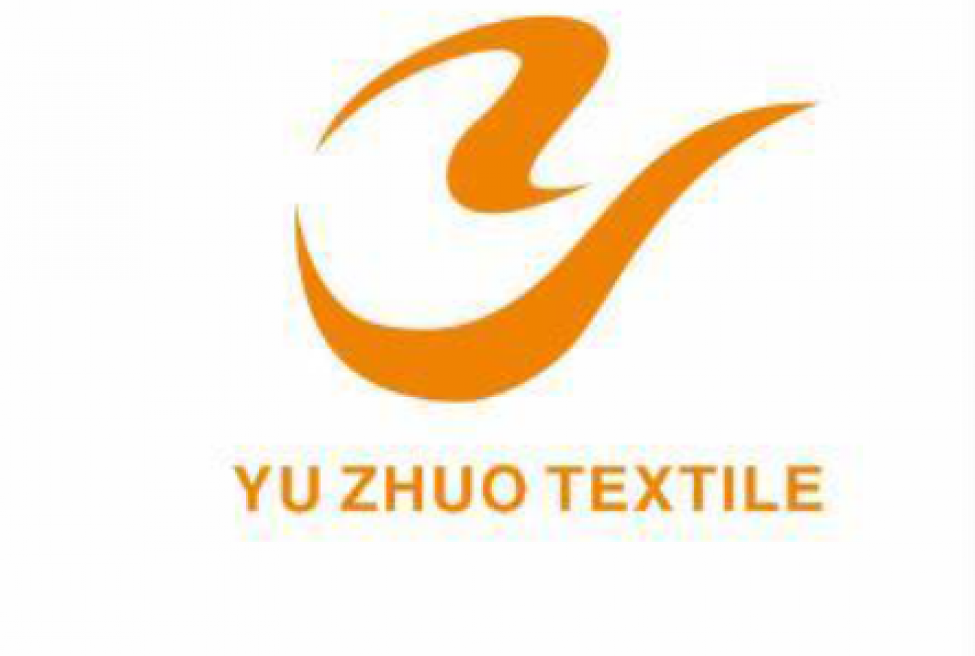 Suzhou Yuzhuo Textile Technology Co.,Ltd