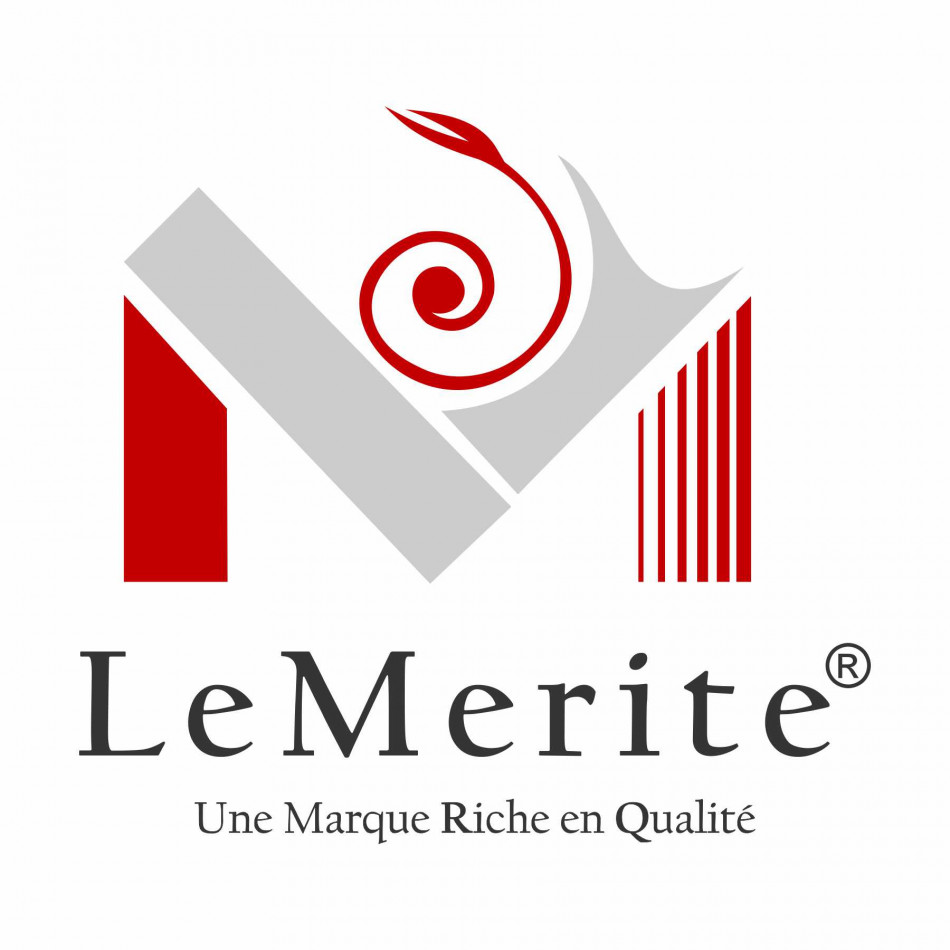 LE MERITE EXPORTS LIMITED