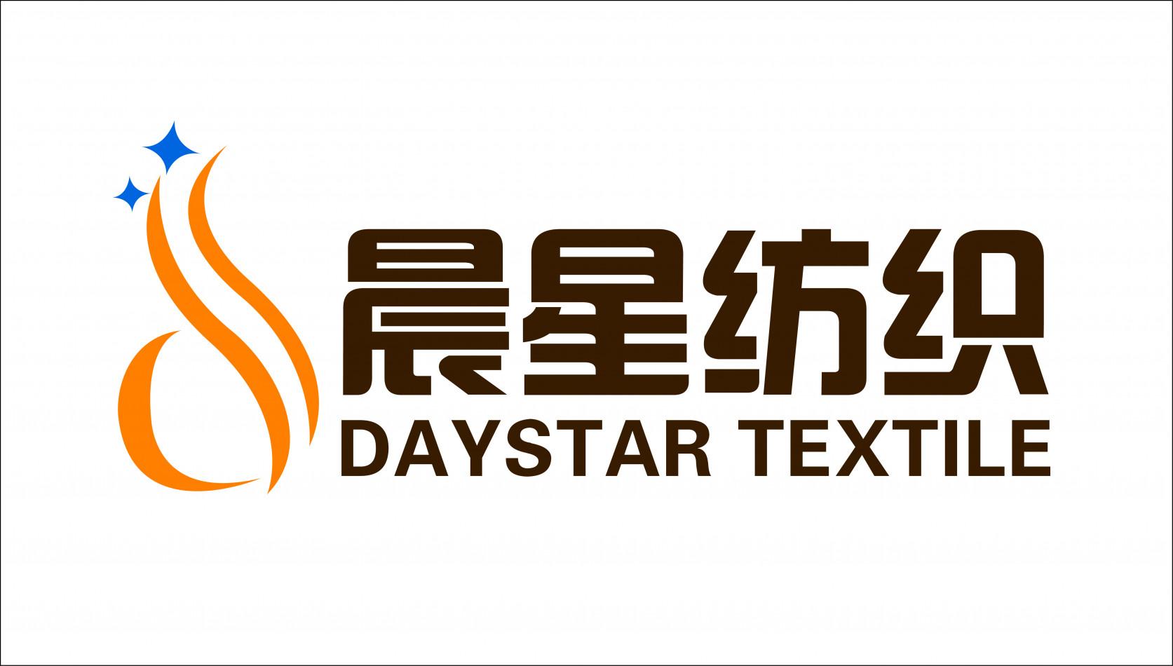 Huzhou Daystar Textile Co., Ltd.