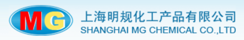 Shanghai MG chemical Co., Ltd.