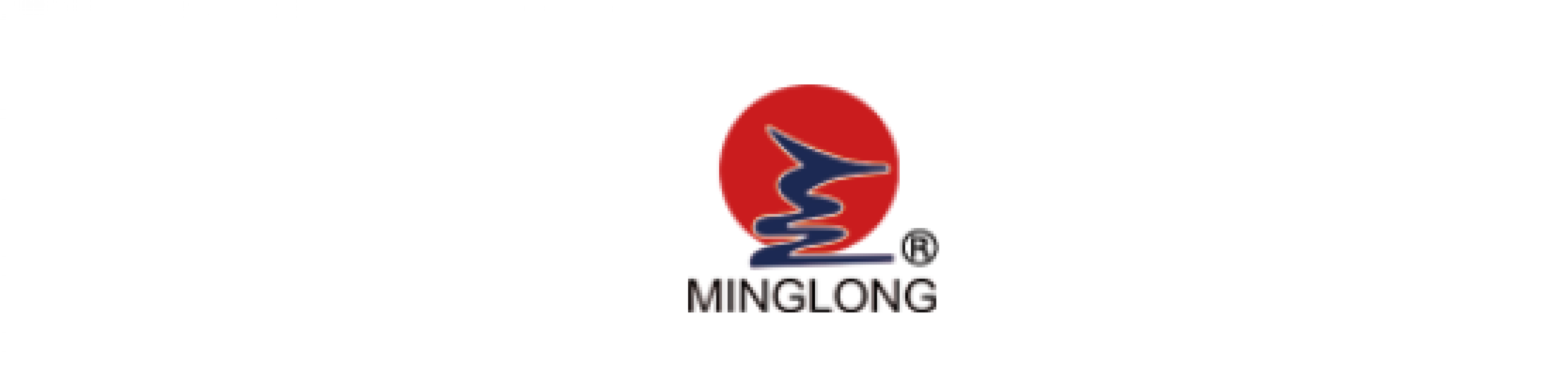 Yiwu Mingrong Thread Industry Co.,Ltd.