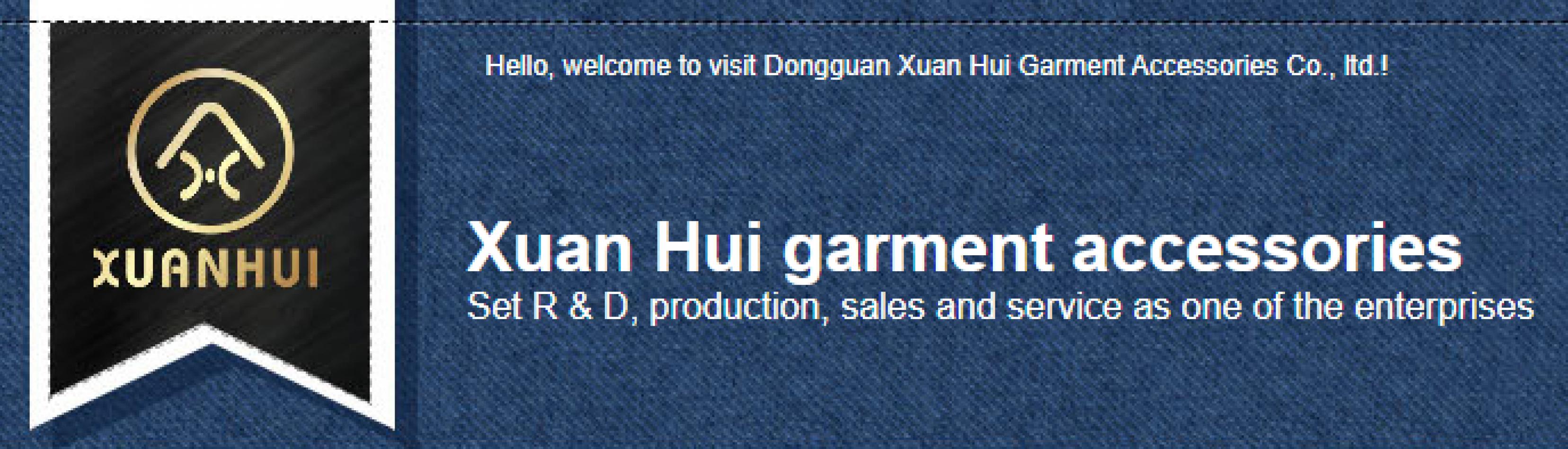 Dongguan Jingchuan Trading Co., Ltd