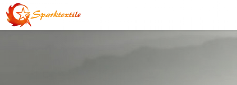 SUZHOU SPARK TEXTILE TECHNOLOGY CO.,LTD