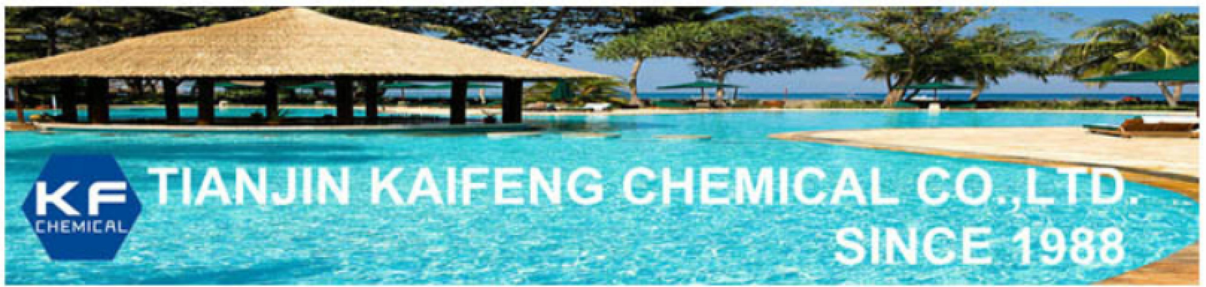 TIANJIN KAIFENG CHEMICAL CO.,LTD.