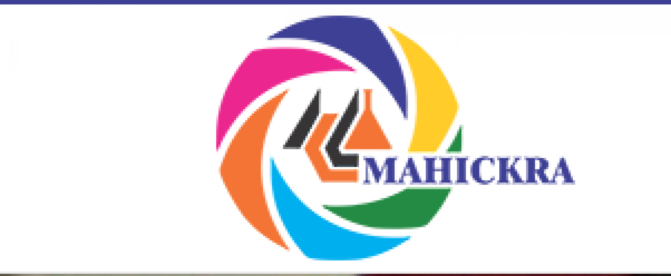 MAHICKRA CHEMICALS LIMITED
