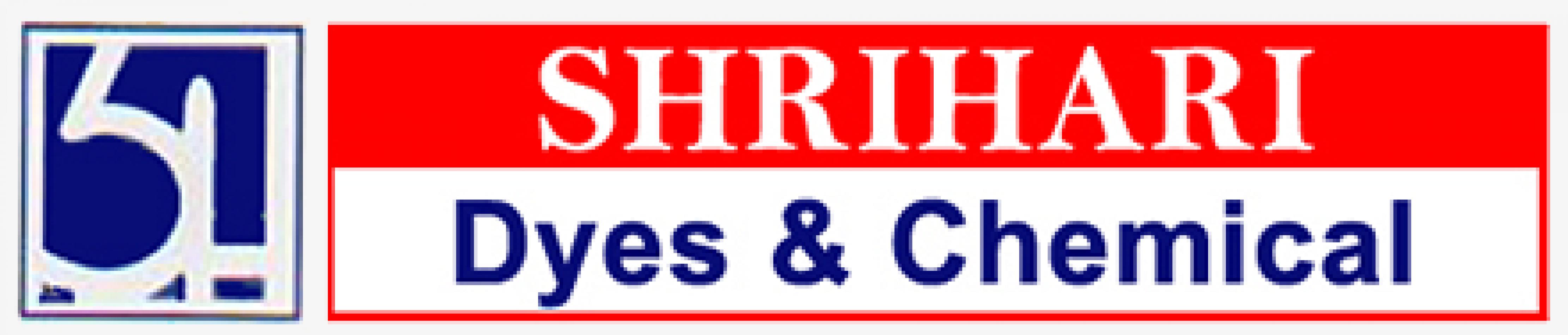 SHRI HARI DYES AND CHEMICALS