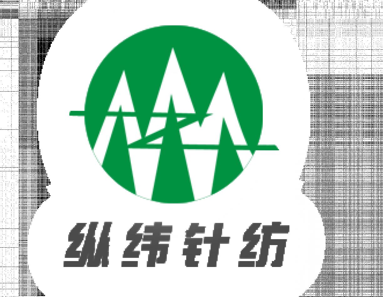 HANGZHOU ZONGWEI KNITTING CO.,LTD