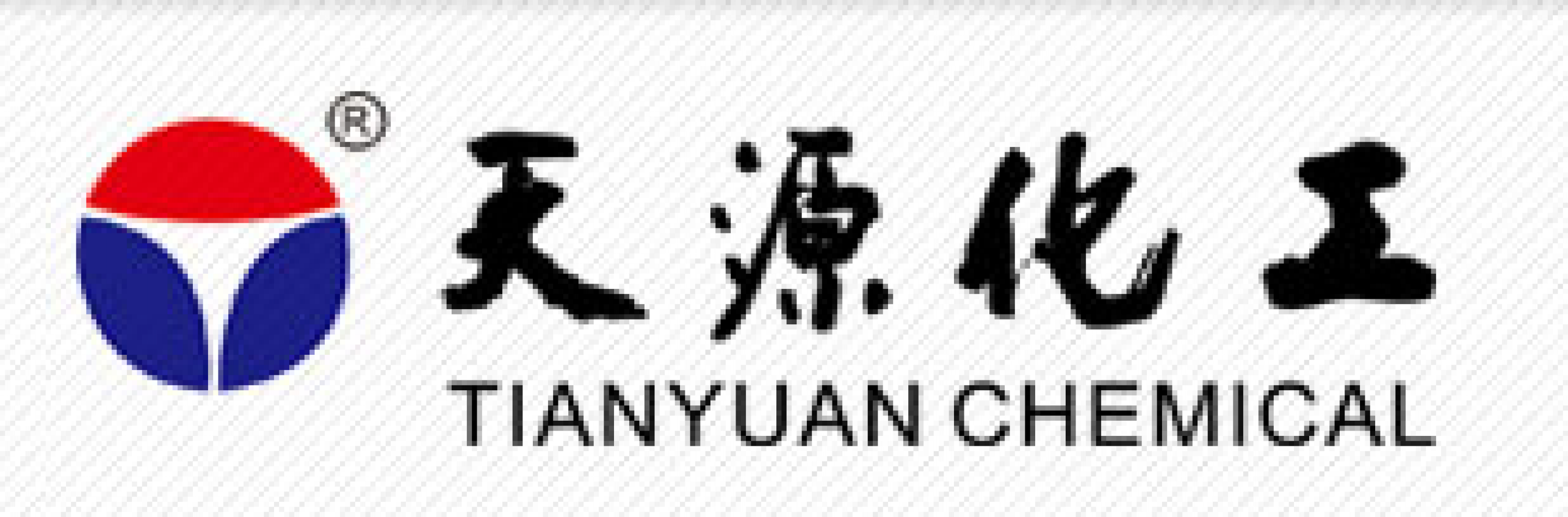 SHEYANG TIANYUAN CHEMICAL CO.,LTD