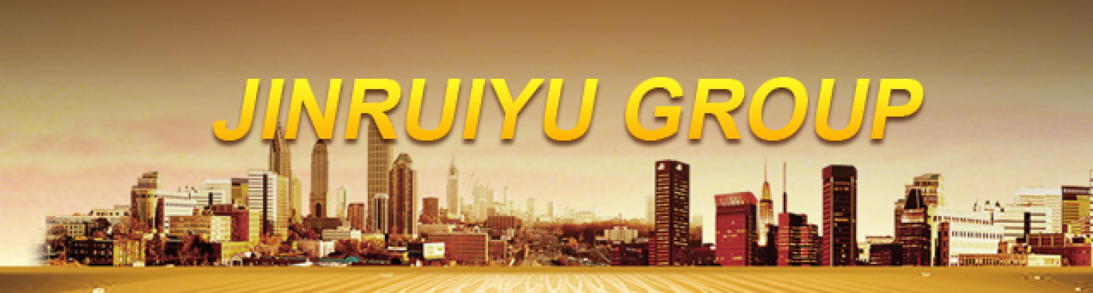 BEIJING JINRUIYU GROUP