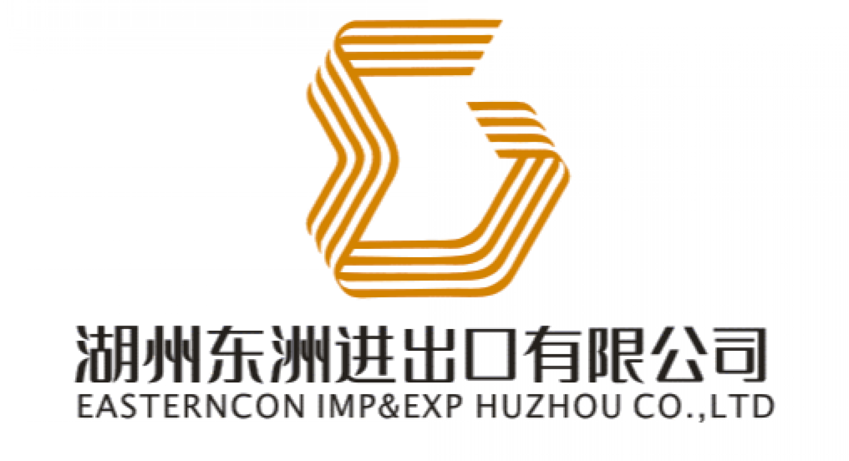 EASTERNCON  IMP & EXP  HUZHOU CO.,LTD