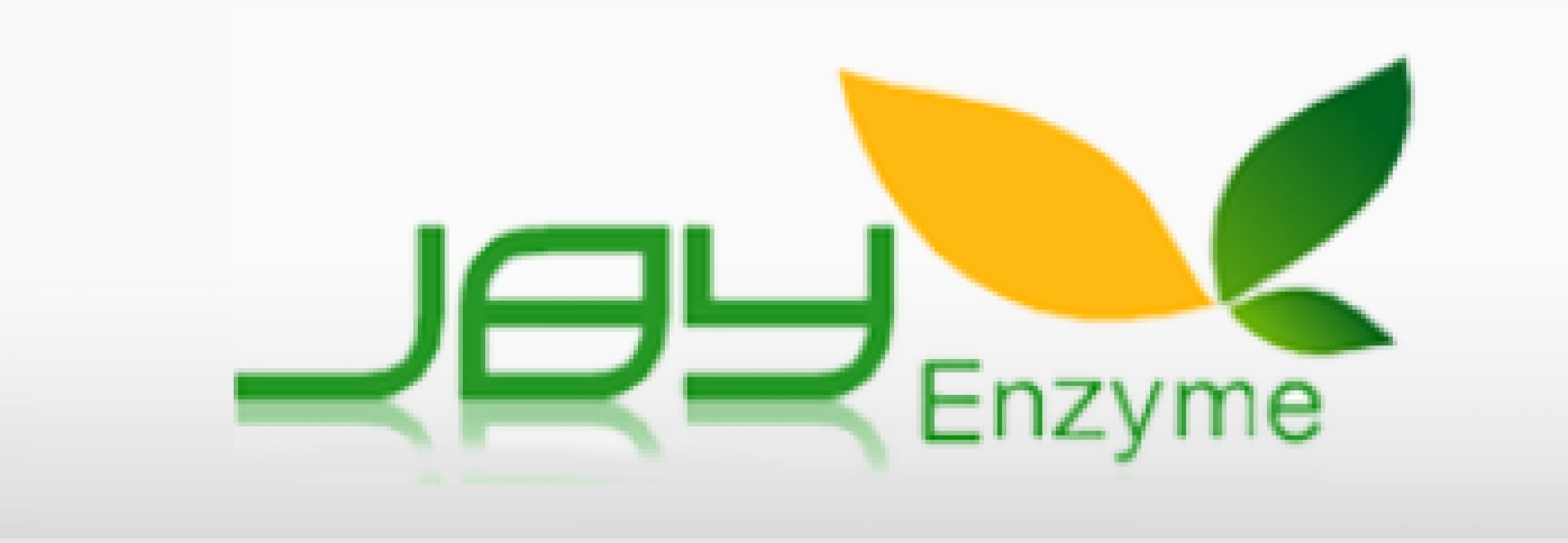 GUANGZHOU  JBY  ENZYME CO.,LTD
