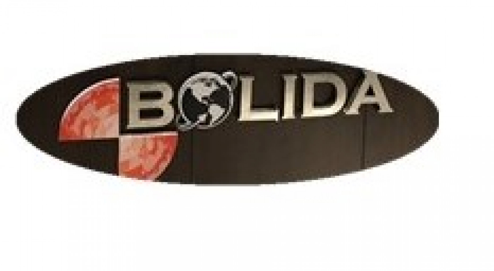 SHAOXING BOLIDA IMP & EXP CO., LTD.