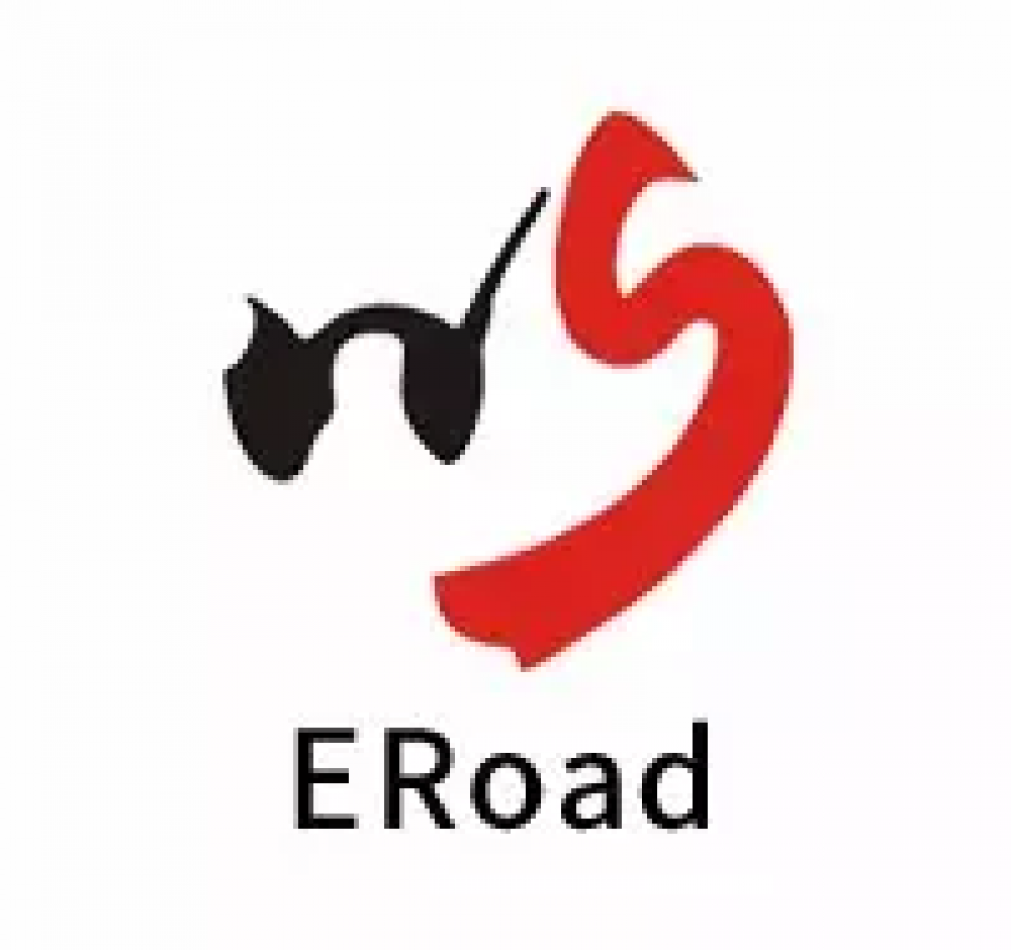 SHAOXING EROAD IMPORT AND EXPORT CO.,LTD