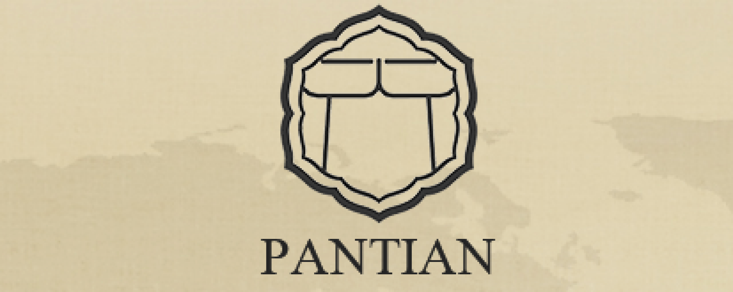 SHAOXING PANTIAN CHEMICAL FIBER CO.,LTD
