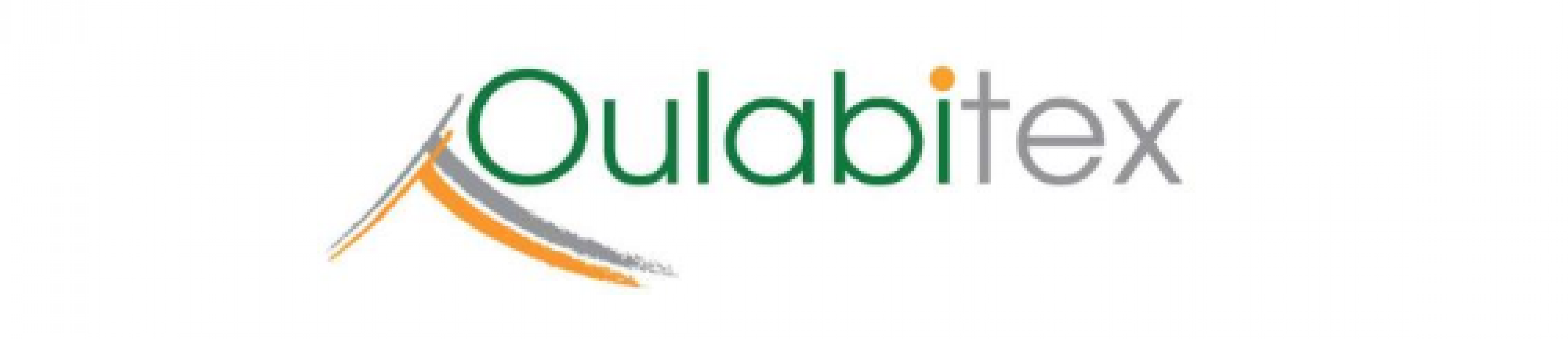 Oulabitex
