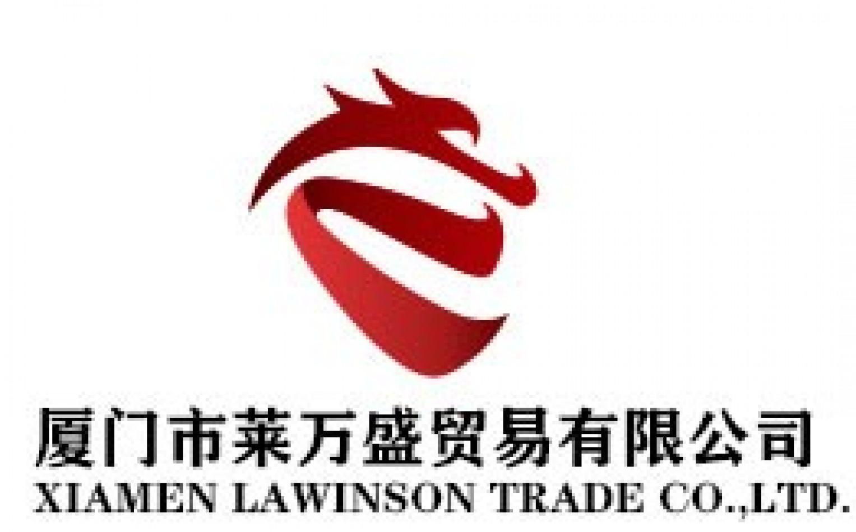 XIAMEN LAWINSON TRADE CO.,LTD.