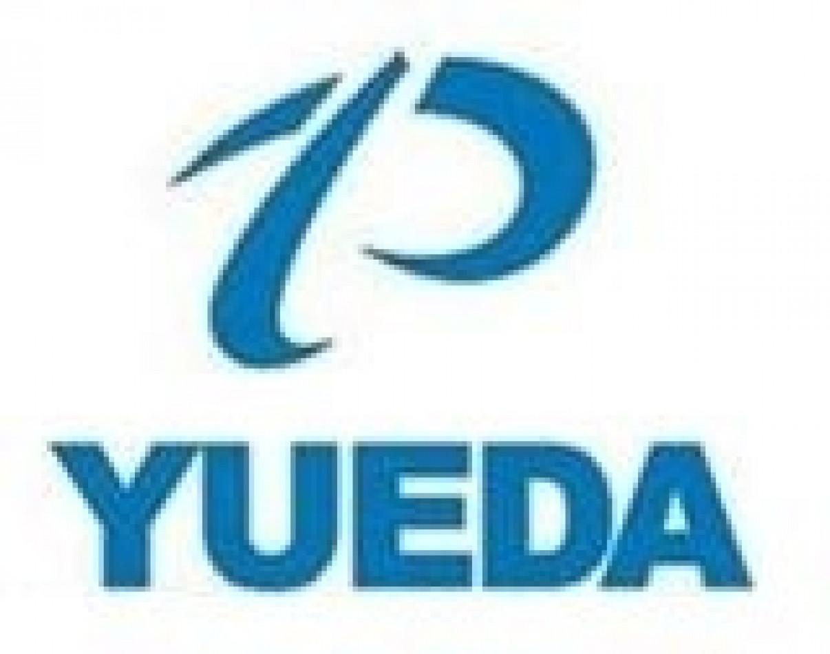 Zhejiang Jiashan Yueda Artificial Fur Co., Ltd