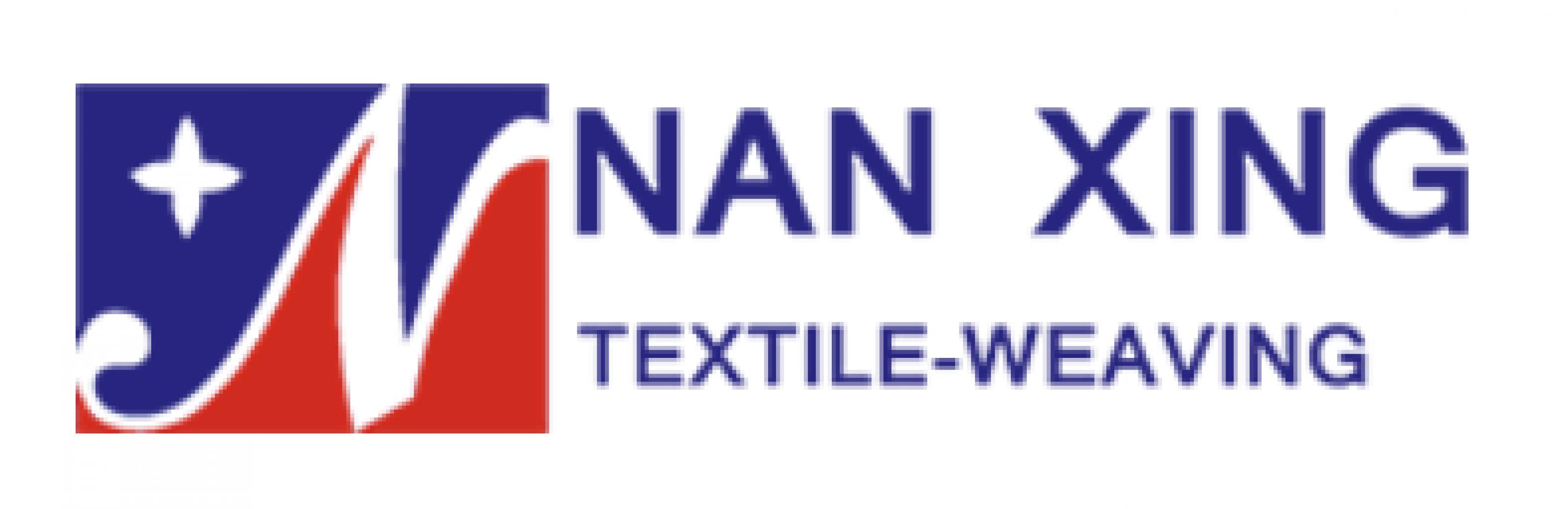 Jinjiang Nanxing Garment Spin Weaving Co.,Ltd