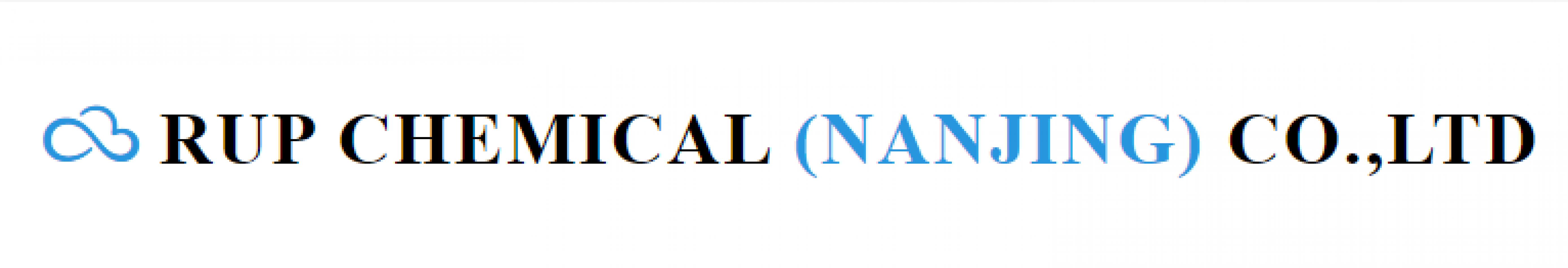 RUP CHEMICAL(NANJING) CO., LTD