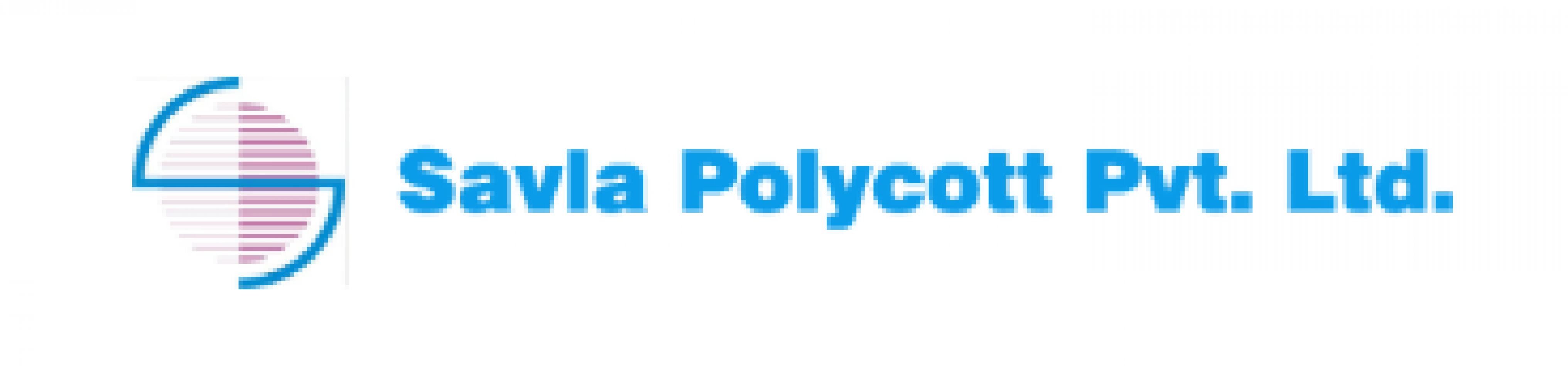 SAVLA POLYCOTT PVT. LTD.