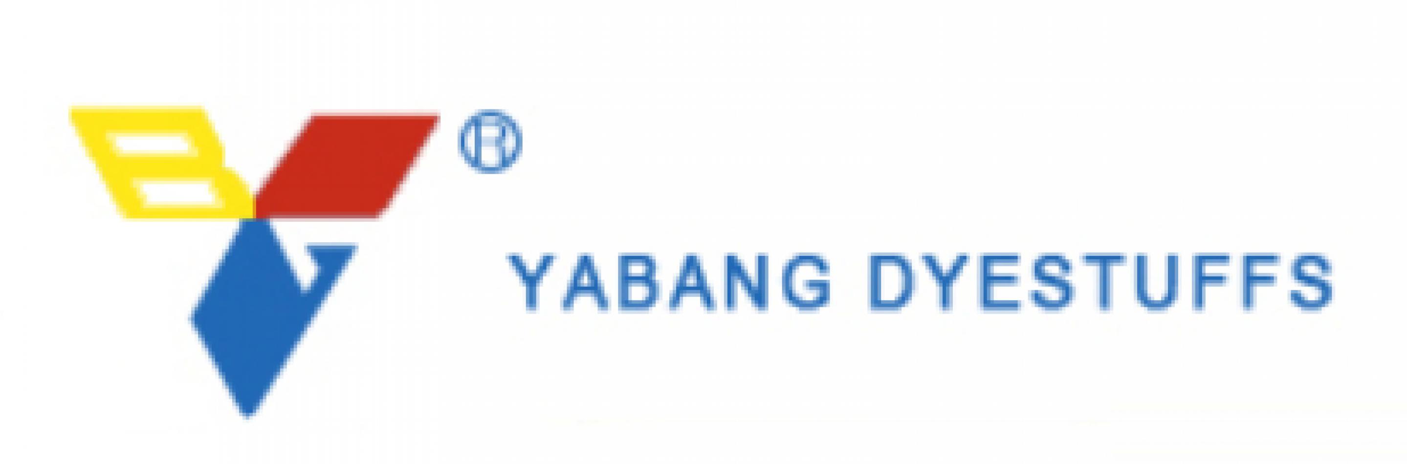 JIANGSU YABANG DYESTUFFS JOINT STOCK LIMITED COMPANY