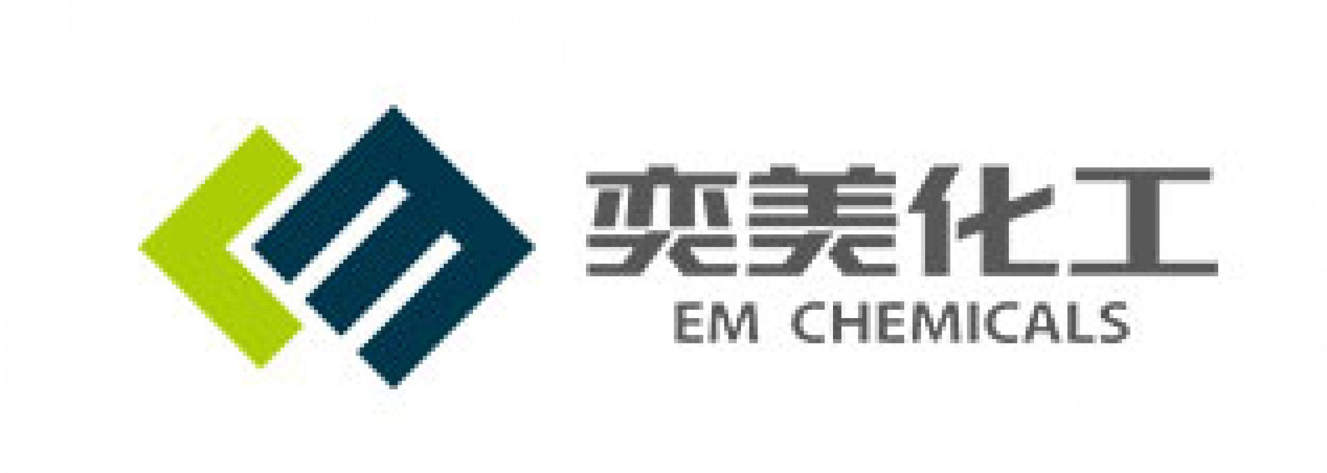 FOSHAN YIMEI CHEMICALS CO., LTD